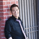 Isn't It Romantic? Michael Feinstein to Return to The McCallum for Sold-Out Engagement