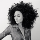 Judith Hill's Debut Album BACK IN TIME Out Today