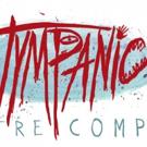 Tympanic Theatre Company Announces 10th Tenth Season, New Leadership & Branding