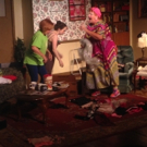 BWW Review: NANA'S NAUGHTY KNICKERS is a Fun Romp Into a Panty Drawer of Laughs