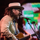 VIDEO: Wilco Performs 'Someone to Lose' on LATE SHOW