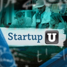 It's a Whole New Game on an All-New Episode of STARTUP U, 10/1