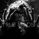 Swedish Dark-Pop Outfit True Moon Share New Video for 'Sugar'