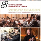 Chattanooga Symphony & Opera Presents BOTTESINI'S DOUBLE BASS CONCERTO NO. 2
