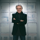 Frankie Valli & The Four Seasons to Tour the UK Next Spring