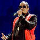 Sean 'Diddy' Combs to Perform at the BET HIP HOP AWARDS 2015