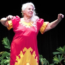 BWW Preview: 35th Annual Ferndale Hawaiian Dance Extravaganza, 6/18