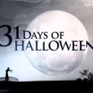 Syfy's 8th Annual 31 Days of Halloween Spook-A-Thon Starts Tonight