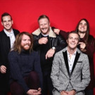The Maine Announce Headline Tour & Forthcoming Album