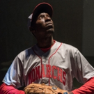 The Ensemble Theatre's SATCHEL PAIGE AND THE KANSAS CITY SWING Closes This Weekend