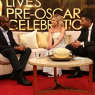 VIDEO: HUGHIE's Forest Whitaker Says Broadway Debut Has Been a 'Vulnerable' Experience