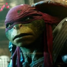 VIDEO: Cowabunga! A New TEENAGE MUTANT NINJA TURTLES: OUT OF THE SHADOWS Trailer is Here!