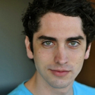 Seth Womack to Star as 'Leo Frank' in WaterTower Theatre's PARADE Benefit Concert