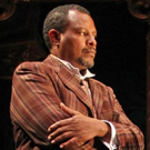 BWW Review: South Coast Rep Reimagines Shakespeare in DISTRICT MERCHANTS