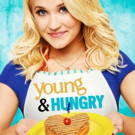 Wedding Bells are Ringing on the One-Hour Season Finale of YOUNG & HUNGRY, Airing Tonight