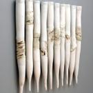 Kean Art Exhibit Explores Climate Change Through Art