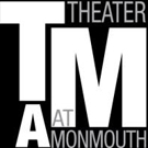 Theater at Monmouth's Shakespeare in Maine to Tour HENRY V