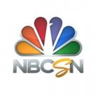 2016 HONDA NHL ALL-STAR GAME Scores Big Ratings on NBCSN