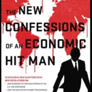 John Perkins of THE NEW CONFESSIONS OF AN ECONOMIC HIT MAN to Present Book Signing, 5/6