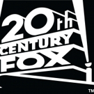 IMAX and Twentieth Century Fox Sign Key Long-Term, Multi-Picture Agreement