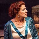 BWW Review: Studio Tenn's Exquisite GYPSY Revival