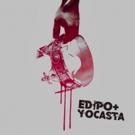 Nuevo Musical, Estrena EDIPO Y YOCASTA, Teatro Apo