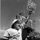 BLEACHER BUMS to Return to The Broadway Theater as Cubs Race for the Pennant
