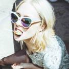 Kate Nash To Headline Bowery Ballroom For CMJ Festival