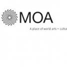 MOA Announces 2015-16 Exhibitions