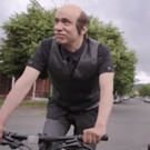 VIDEO: First Look - Season 7 of IFC's Hit Series PORTLANDIA Returns This January