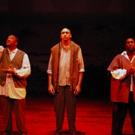 Showbiz Players Present THE CIVIL WAR at Carnegie Theatre