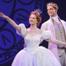 BWW Preview: CINDERELLA at The Playhouse, 2/7-12