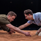 BWW Review: A LINE IN THE SAND is Intense, Intimate and Heartbreaking