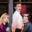 BWW Review: A GENTLEMAN'S GUIDE at Kingsbury Hall is Pristine