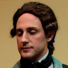 BWW Review: Utah Repertory Theater Company Offers a Virtuoso AMADEUS