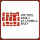 Writers Guild Releases Statement Opposing National 'Right to Work' Legislation
