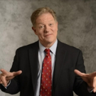 Comedian Jimmy Tingle to Present 'HUMOR FOR HUMANITY ... IN THE AGE OF TRUMP'