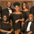 Acclaimed FISK JUBILEE SINGERS To Headline Ryman 125th Anniversary Concert