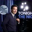 Donald Trump to Visit NBC's TONIGHT SHOW STARRING JIMMY FALLON, 9/15