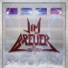 Jim Breuer and the Loud & Rowdy Announce Debut LP; Out 5/27