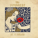 The Youngest Premiere 'Built To Last' with Impose