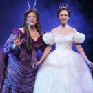 BWW Review: CINDERELLA Will Enchant Toronto Over the Holidays