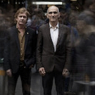 Australian Singer/Songwriter Paul Kelly Embarks on North American Tour