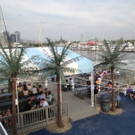 Savor Summer at SURF CITY in Jersey City and HAVEN ROOFTOP in Midtown