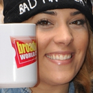 WAKE UP with BWW 10/30/2015 - It's Halloweekend - INFERNO, REAR WINDOW and More!