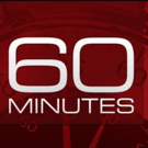 A New Solution for America's Prison System Featured on CBS's 60 MINUTES, 4/3