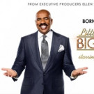 NBC Wins the Night in 18-49 with LITTLE BIG SHOTS Season Premiere