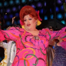 Harvey Fierstein Reacts to HAIRSPRAY:LIVE Casting: 'She's Back in the Girdle Again!'