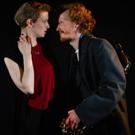 BWW Review: MACBETH, Jack Studio Theatre