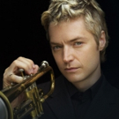 Grammy Winner Chris Botti to Perform with the New York Philharmonic